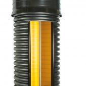kd191 fraenkische1 170x170 - Perfektes Regenwassermanagement - Bewährte Systemlösungen von FRÄNKISCHE