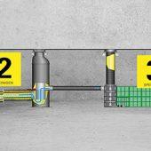 kd191 fraenkische2 170x170 - Perfektes Regenwassermanagement - Bewährte Systemlösungen von FRÄNKISCHE