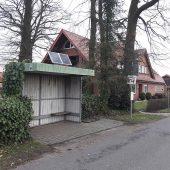 kd191 klein elektronik1 170x170 - Neuenkirchen setzt auf solare Beleuchtung von Buswartehäuschen