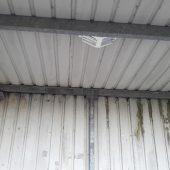 kd191 klein elektronik2 170x170 - Neuenkirchen setzt auf solare Beleuchtung von Buswartehäuschen