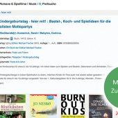 kd191 lmscloud2 170x170 - Von Cloud zu Cloud: Stadtbibliothek Heilbronn wechselt zu Koha