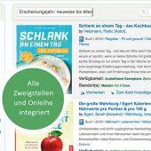 kd191 lmscloud3 170x170 - Von Cloud zu Cloud: Stadtbibliothek Heilbronn wechselt zu Koha