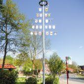 kd191 neumeyer2 170x170 - Die moderne Alternative Maibaum aus Aluminium – leicht, langlebig und besonders edel