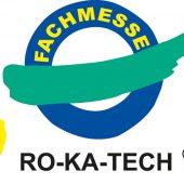 kd191 rokatech3 170x170 - Save the Date: RO-KA-TECH vom 8. bis 10. Mai 2019 -