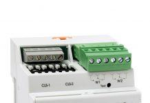 Sagemcom Dr. Neuhaus beliefert BSI mit iMSys-Messedemonstrator