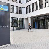 kd191 wingas 170x170 - Gemeinsam mehr Energie: GAZPROM Germania, GM&T und WINGAS mit gemeinsamem Stand bei der E-world 2019