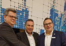 Minol ZENNER Connect ebnet Stadtwerken, Energieversorgern und  Kommunen den Weg zum maßgeschneiderten LoRaWAN-Netzbetrieb