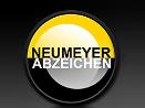 Neuemeyer
