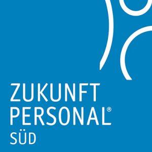 Zukunft Personal Süd - Messe @ Messe Stuttgart GmbH