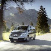 18C0903 316 170x170 - Die neue Mercedes-Benz V-KlasseThe new Mercedes-Benz V-Class