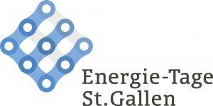 Energietage St. Gallen @ Olma Messen St.Gallen