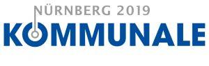 KOMMUNALE Nürnberg @ Messezentrum Nürnberg