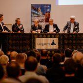 Langmatz 02 Podiumsdiskussion Breitband Symposium 2019 170x170 - Langmatz_03_Open House_Breitband-Symposium 2019