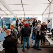 Langmatz 03 Open House Breitband Symposium 2019 170x170 - Langmatz_02_Podiumsdiskussion_Breitband-Symposium 2019