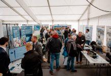Breitbandausbau in Deutschland gewinnt an Dynamik