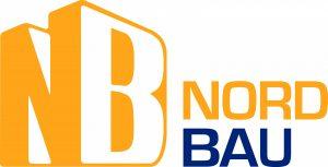 65. Nordbau - Messe - Neumünster @ Holstenhallen Neumünster GmbH