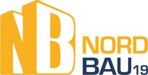 64. Nordbau - Neumünster @ Holstenhallen Neumünster GmbH