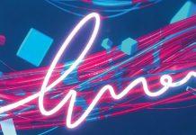 "Kostenfreies Adobe Webinar: ""Sign-Up 2019: Bundesrepublik Digital""."
