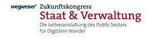 7. Zukunftskongress Staat & Verwaltung @ bcc Berlin Congress Center