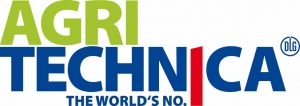 AGRITECHNICA Hannover @ Deutsche Messe Hannover