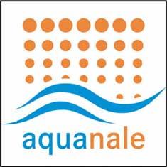 aquanale - FSB - Köln @ Koelnmesse GmbH