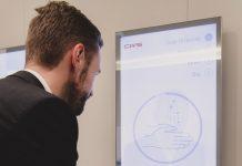 CWS-boco und Smixin gehen Partnerschaft für digitale Handhygienelösungen ein