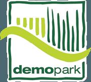 demopark @ Flugplatz Eisenach-Kindel