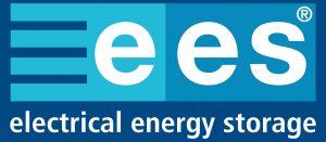 ees Europe - Fachmesse für Batterien und Energiespeichersysteme (in der Dachmesse: The smarter E Europe) @ Messe München