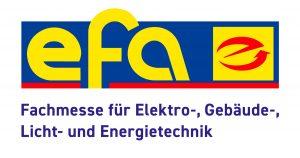 efa Leipzig @ Leipziger Messe GmbH