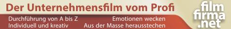 Firmfilme