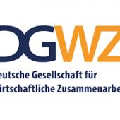 index 170x170 - logo-dgwz