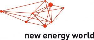 new energy world Leipzig @ Leipziger Messe GmbH