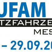 nufam 2019 logo datum dt 170x170 - nufam-2017-halle-3