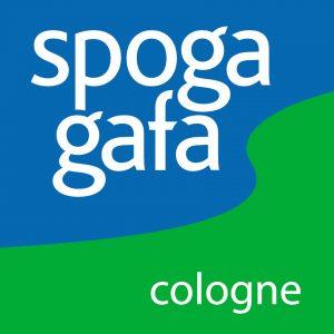 spoga + gafa 2020 @ Koelnmesse GmbH