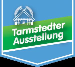 Tarmstedter Ausstellung - auch für Kommunen