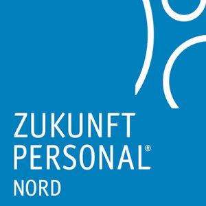 Zukunft Personal Nord 2020 @ Hamburg Messe und Congress