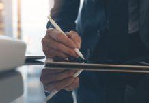 Neuer ETSI Standard liefert Möglichkeit für cloudbasierte Signaturen