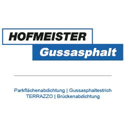 Logo HofmeisterGussasphalt 250x250 - Marktplatz
