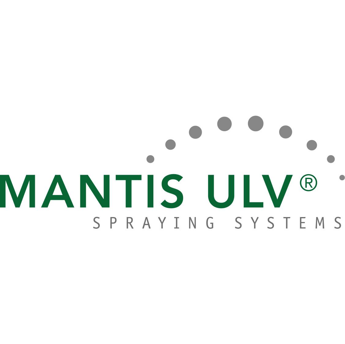 MANTIS Logo - Marktplatz