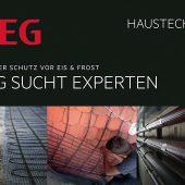 kd219 aeg3 170x170 - AEG Haustechnik startet Premium-Partner-Programm für Frostschutz-Systeme - AEG sucht Experten