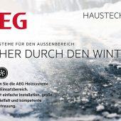 kd219 aeg4 170x170 - AEG Haustechnik startet Premium-Partner-Programm für Frostschutz-Systeme - AEG sucht Experten