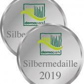 kd219 as motor1 170x170 - demopark Neuheiten-Wettbewerb 2019: Diagnose-Detektiv für Profi-Mäher von AS-Motor gewinnt Silber