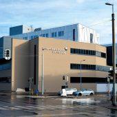 kd219 aschl1 170x170 - Robuste und dichte Parkdeckrinnen - Universitätsklinikum St. Pölten setzt beim Neubau seiner  Tiefgarage auf nachhaltige Entwässerungstechnik
