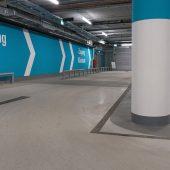 kd219 aschl2 170x170 - Robuste und dichte Parkdeckrinnen - Universitätsklinikum St. Pölten setzt beim Neubau seiner  Tiefgarage auf nachhaltige Entwässerungstechnik