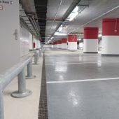 kd219 aschl4 170x170 - Robuste und dichte Parkdeckrinnen - Universitätsklinikum St. Pölten setzt beim Neubau seiner  Tiefgarage auf nachhaltige Entwässerungstechnik