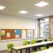 kd219 beg1 170x170 - Moderne Beleuchtungssteuerung - Im Werner-von-Siemens-Gymnasium, Bad Harzburg