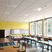 kd219 beg2 170x170 - Moderne Beleuchtungssteuerung - Im Werner-von-Siemens-Gymnasium, Bad Harzburg