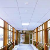 kd219 beg3 170x170 - Moderne Beleuchtungssteuerung - Im Werner-von-Siemens-Gymnasium, Bad Harzburg
