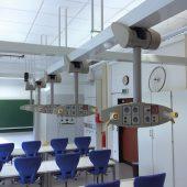 kd219 beg6 170x170 - Moderne Beleuchtungssteuerung - Im Werner-von-Siemens-Gymnasium, Bad Harzburg