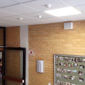 kd219 beg7 170x170 - Moderne Beleuchtungssteuerung - Im Werner-von-Siemens-Gymnasium, Bad Harzburg